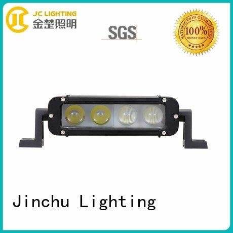JINCHU 108w ranger led bar equipment cree