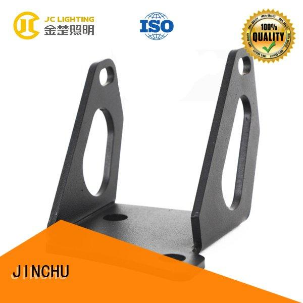 jeep tj light bar bracket sale jeep light bar brackets JINCHU Brand