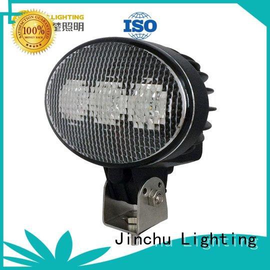 Custom work lights lumens 27w work JINCHU