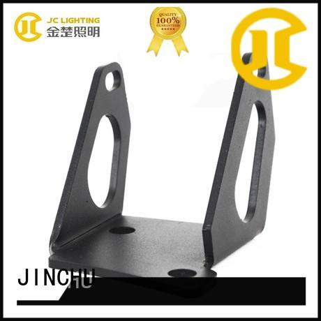 hot sale spotlight brackets factory direct supply for SUV