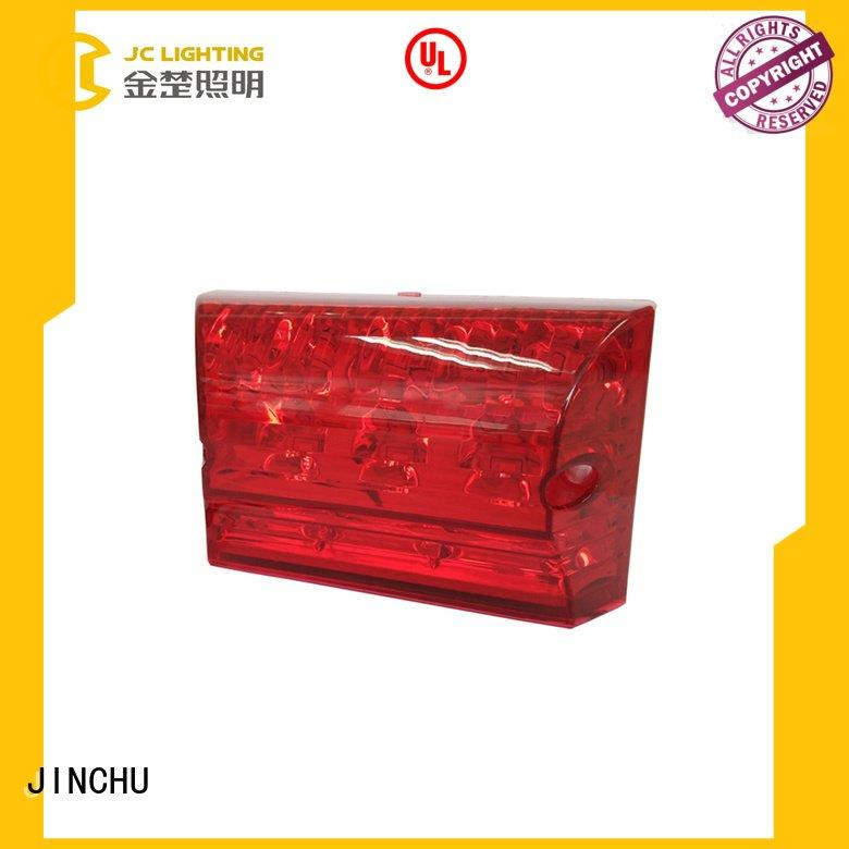 led turn signal lights for trucks tractor marker vehicle turn