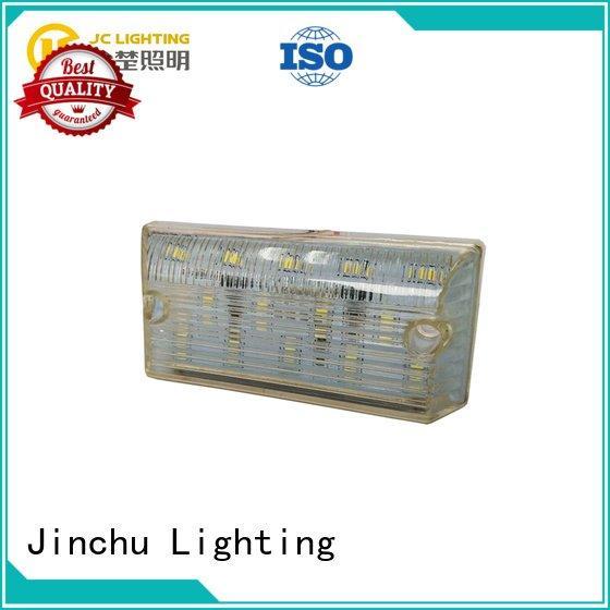 led turn signal lights for trucks selling lights truck JINCHU