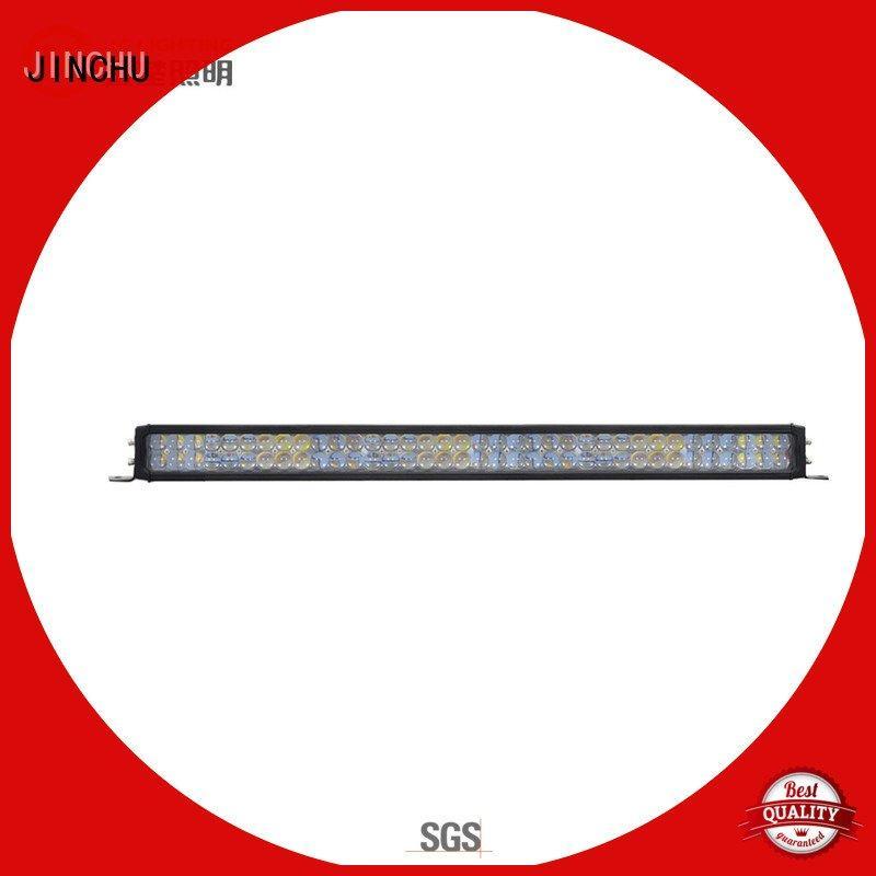 jeep led light bar xml2 300w bar agricultural Bulk Buy