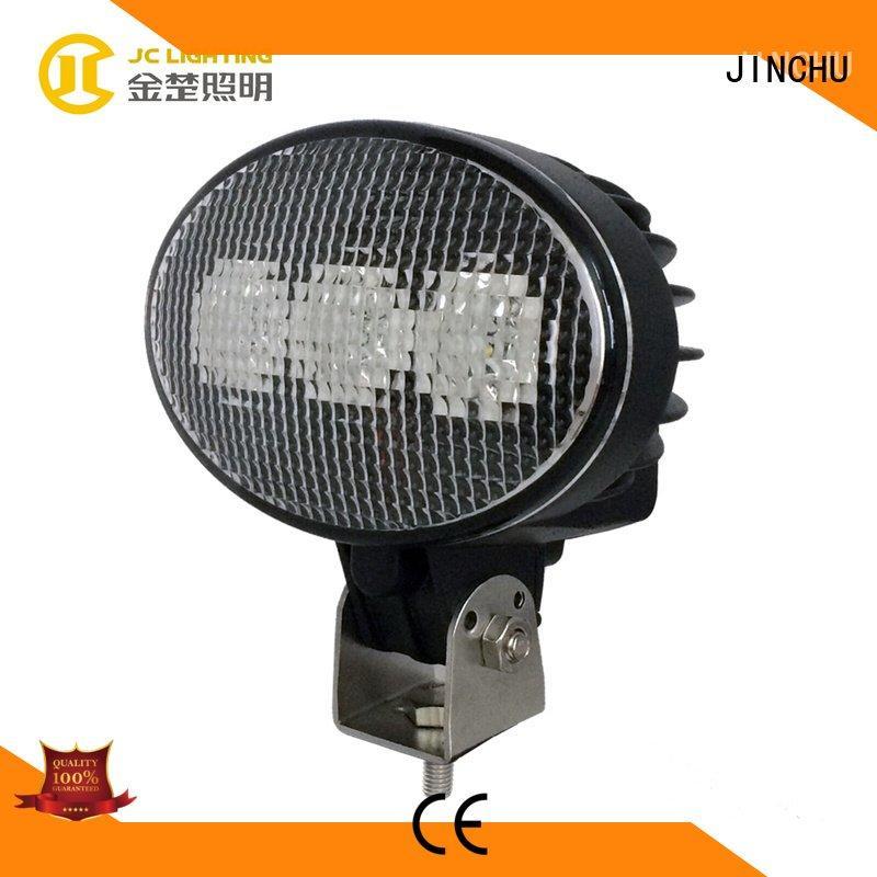 OEM cree led work light approved e9 led work lights