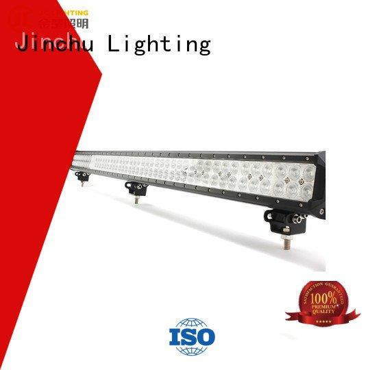 road rescue led bar wrangler JINCHU
