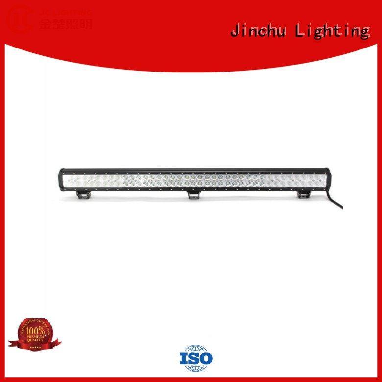 jeep led light bar work parts waterproof 54w Bulk Buy