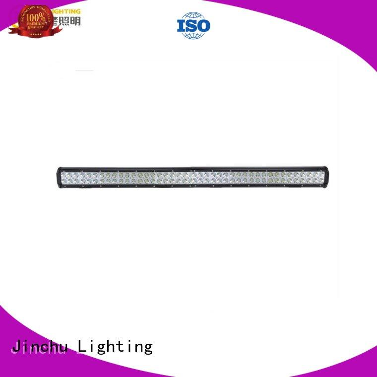 jeep led light bar 13 90w led bar driving company
