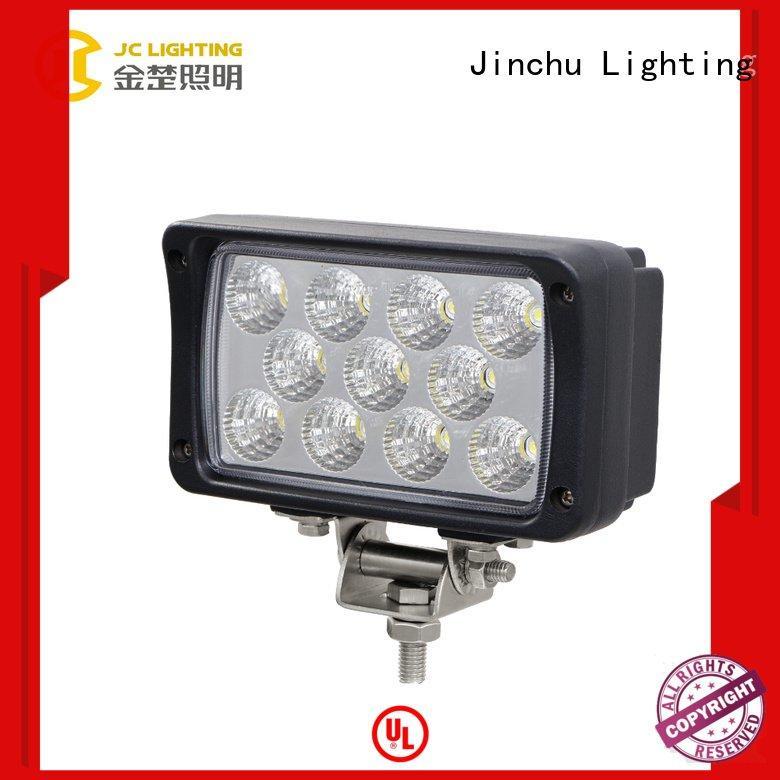 45w work lights JINCHU cree led work light