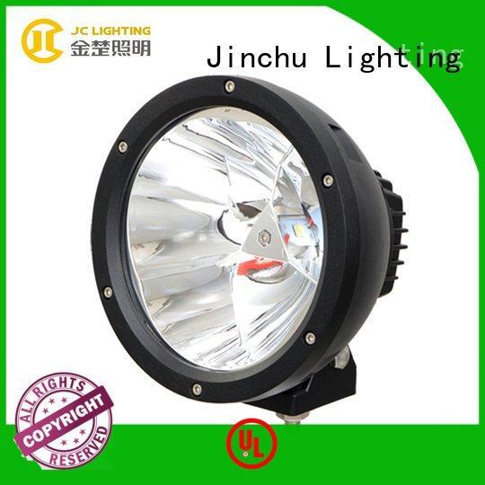 Watt Warranty WorkingEnvironment JINCHU led driving lights