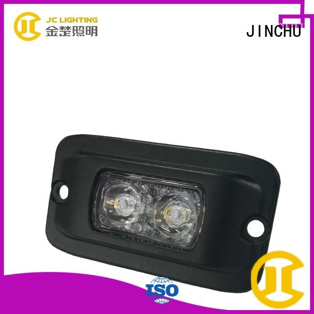 cree led work light off work lights square company