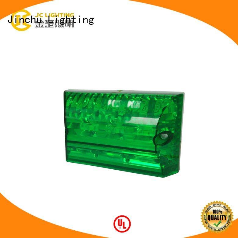 led turn signal lights for trucks turn light green mini Bulk Buy