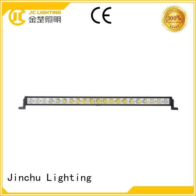 20w release JINCHU led bar