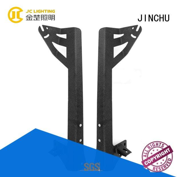 jeep tj light bar bracket car sale JINCHU Brand