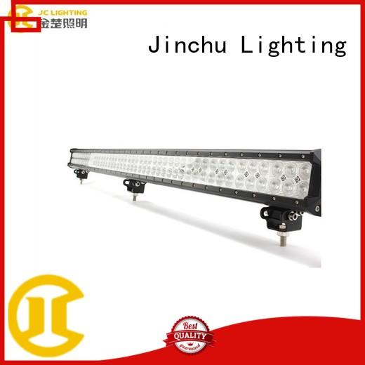 JINCHU long lasting led bar manufacturer for for mining truck