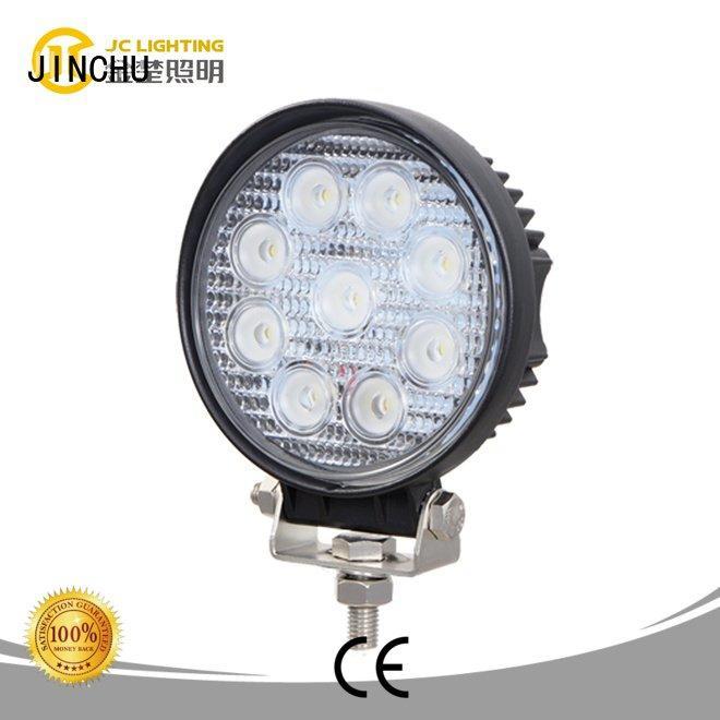 cree led work light power automotive 35w vehicle Bulk Buy