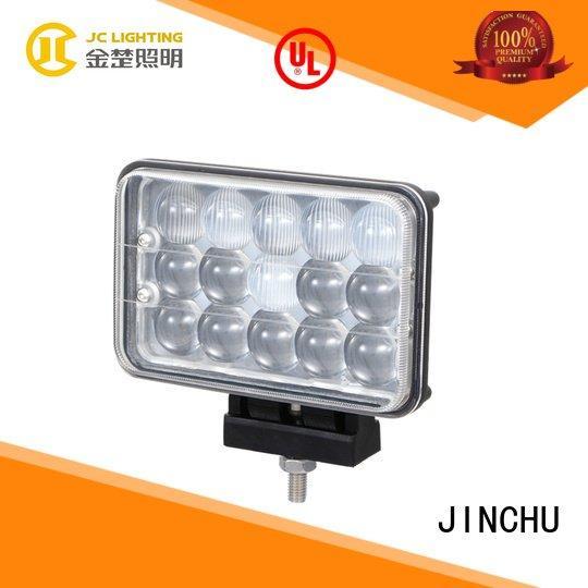 24w accessories 70w led driving lights JINCHU