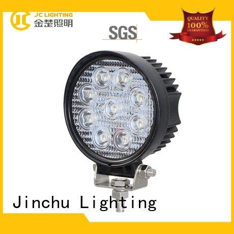 cree led work light Raw Lumens Life Time work lights