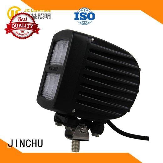 portable lights forklifts JINCHU work lights