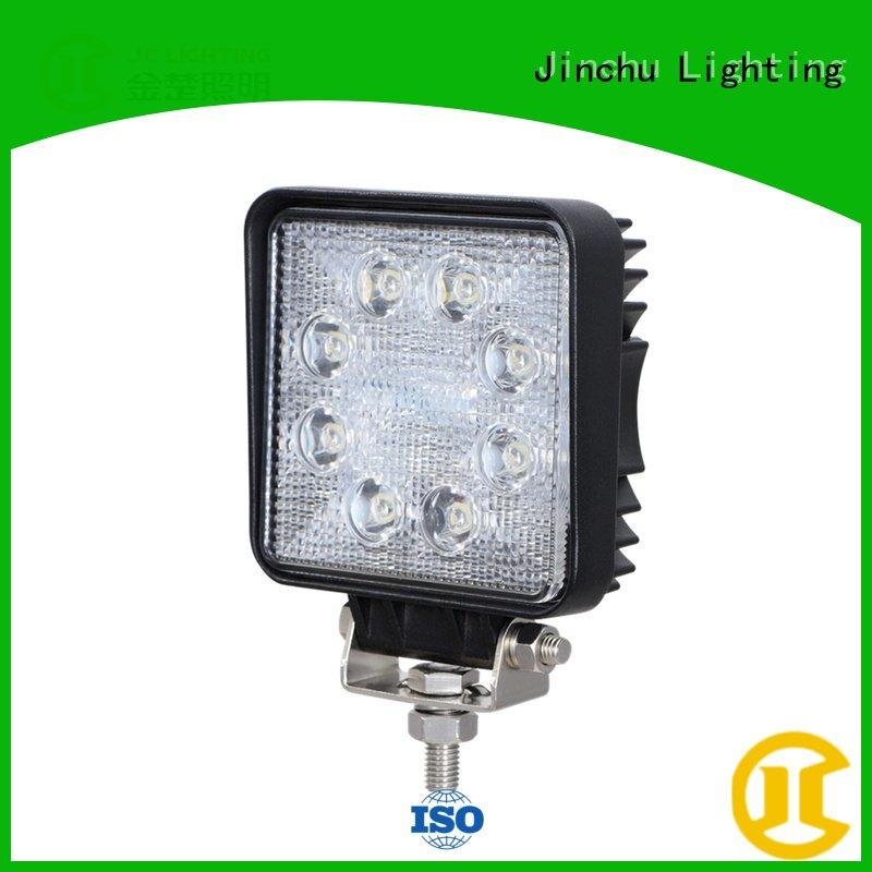 cree led work light sale JINCHU Brand work lights