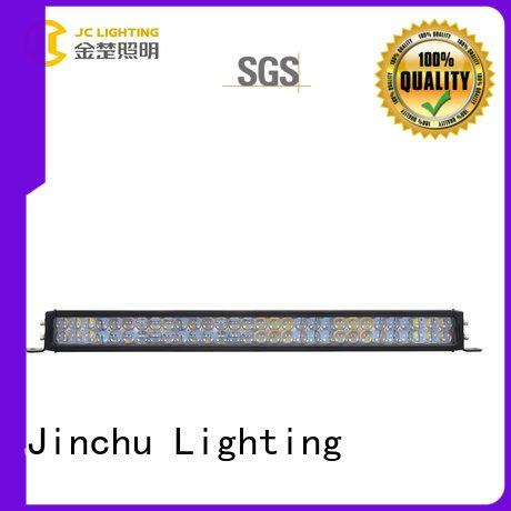24 iinch JINCHU jeep led light bar