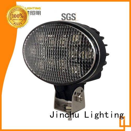 cree led work light ship JINCHU Brand work lights