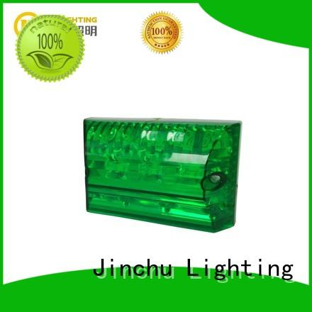 JINCHU brilliant motorcycle led turn signals wholesale for cars