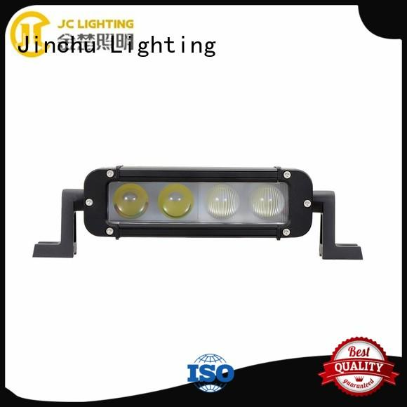 Wholesale ute jeep led light bar JINCHU Brand