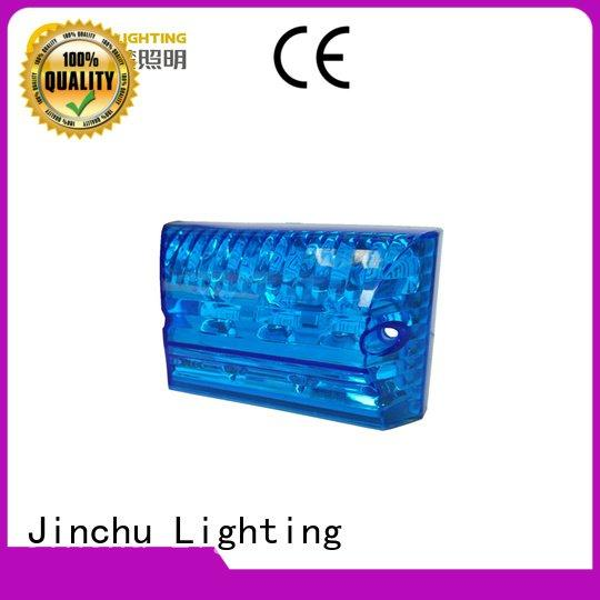 led turn signal lights for trucks performance turn approved price