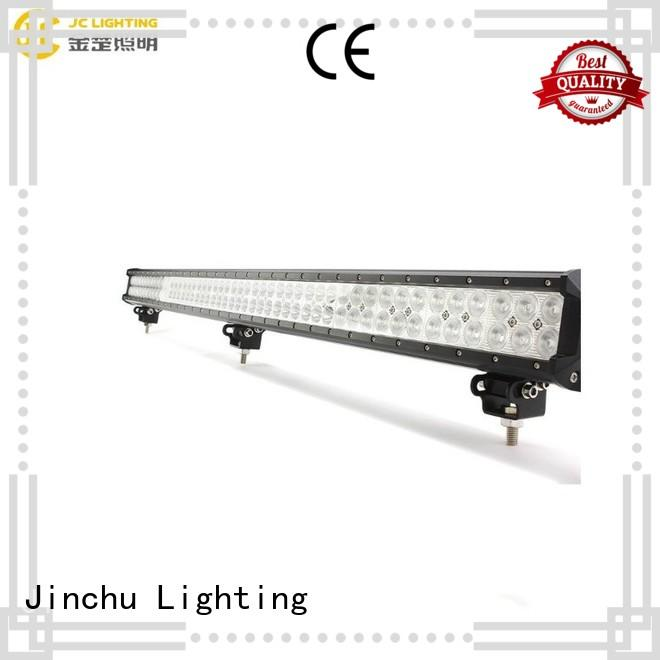 work powerful boat JINCHU Brand led bar