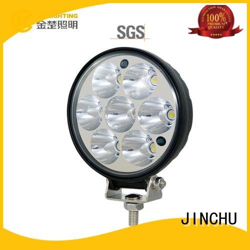 cree led work light rohs agriculture bicycle JINCHU