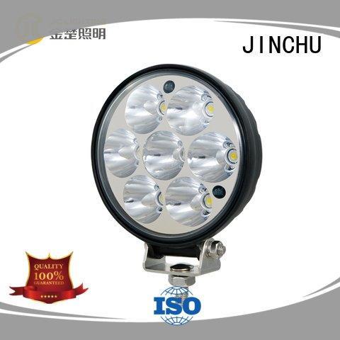 e9 work lights direct tractor JINCHU