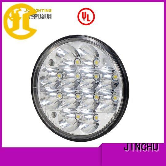 Watt WorkingEnvironment Size OptionalBeam JINCHU led driving lights