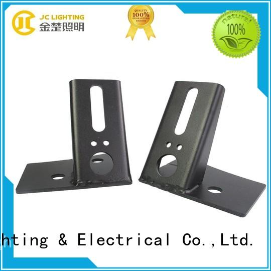 hot sale led light mounting brackets supplier for Off-road vehicle