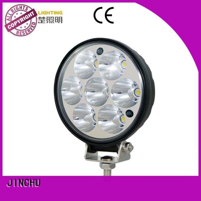 OEM cree led work light Certificates Watt Voltage work lights