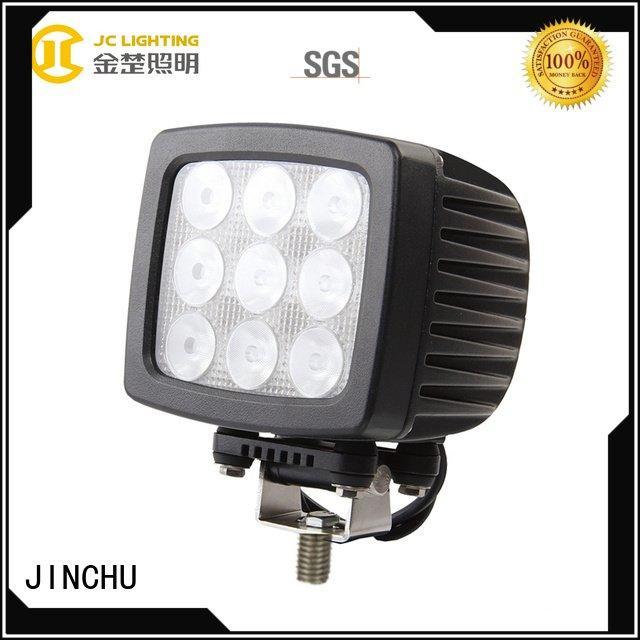 off work lights communication 12w JINCHU