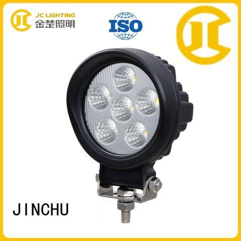OEM work lights Voltage Dustproof&WaterproofRating cree led work light