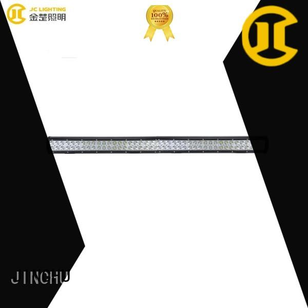 JINCHU cost-effective led light bars for sale wholesale for SUV
