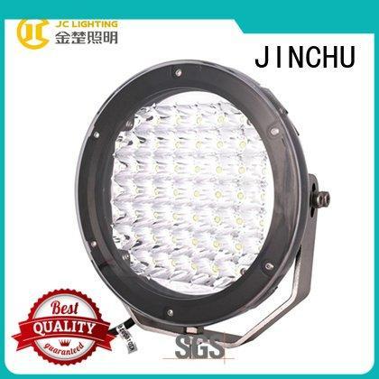 JINCHU Brand offroad 28 off road led lights 15 atv