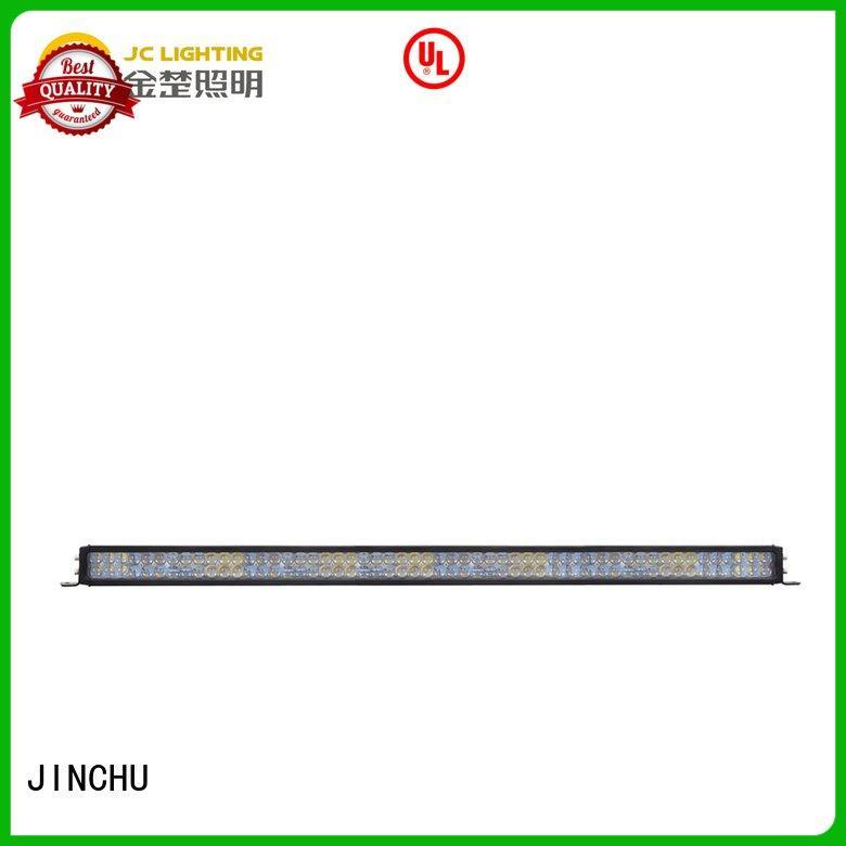 18inch led bar JINCHU jeep led light bar
