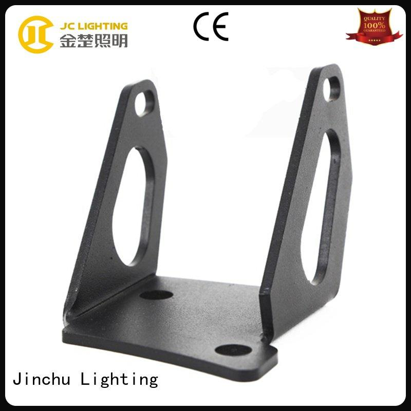 jeep tj light bar bracket vehicle bars 15 curved Bulk Buy