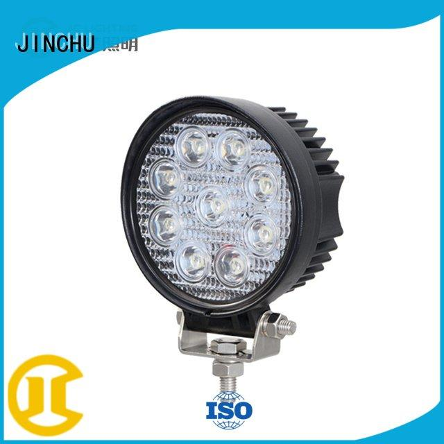 cree led work light mining bridgelux rohs 90w