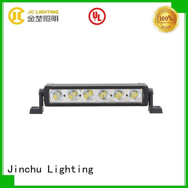 jeep led light bar 13 trucks JINCHU Brand