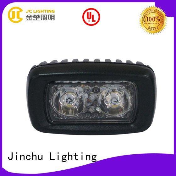 cree led work light cars mining working 7inches JINCHU
