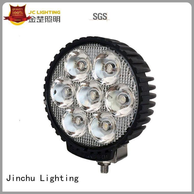 cree led work light 12w quality work lights