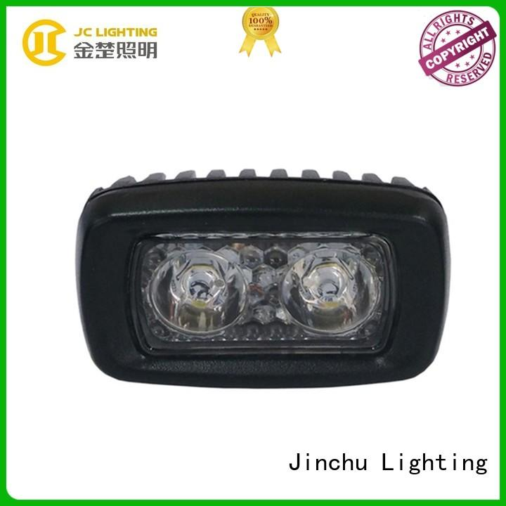 JINCHU universal motorcycle headlight factory for military vehicle