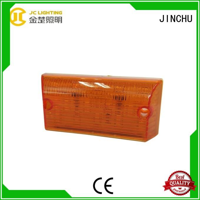 led turn signal lights for trucks brilliant JINCHU Brand turn signal lights for trucks