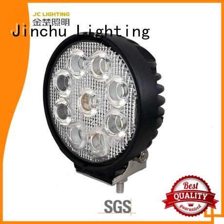 husky work lights lamps JINCHU company