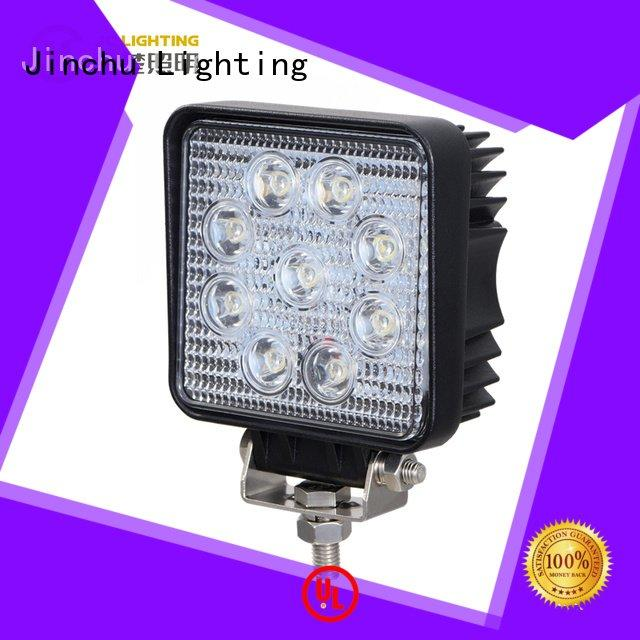 off road led lights 120w 225w 4inch atv Bulk Buy