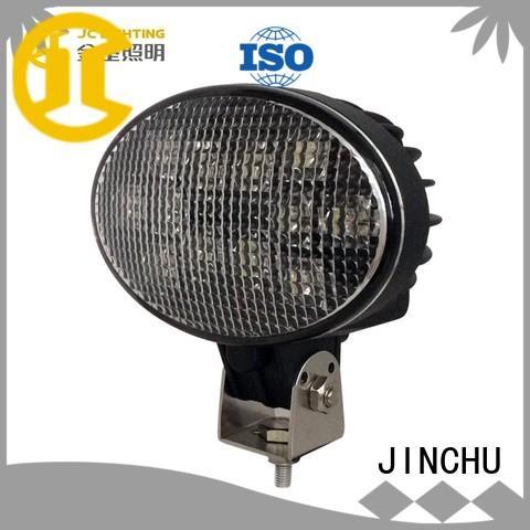 cree led work light quality Bulk Buy led JINCHU