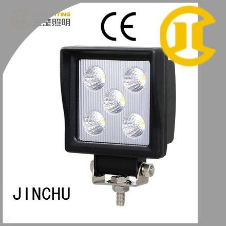 cree led work light tractor beam work lights